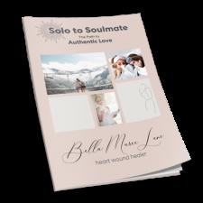 Suthentic-Authentic-Love-Workbook