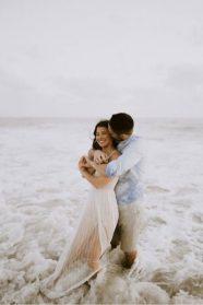 relationship-intimacy_bella_maree_lane